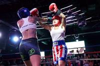 Fluxx Industry Boxing 3 Presented by VictoryMMA 12-8-14-105
