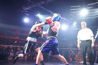 Fluxx Industry Boxing 3 Presented by VictoryMMA 12-8-14-110
