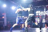 Fluxx Industry Boxing 3 Presented by VictoryMMA 12-8-14-111