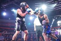 Fluxx Industry Boxing 3 Presented by VictoryMMA 12-8-14-112