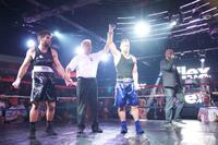 Fluxx Industry Boxing 3 Presented by VictoryMMA 12-8-14-113