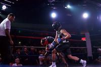 Fluxx Industry Boxing 3 Presented by VictoryMMA 12-8-14-116