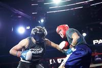 Fluxx Industry Boxing 3 Presented by VictoryMMA 12-8-14-117
