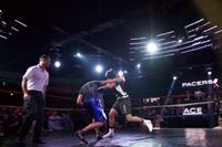 Fluxx Industry Boxing 3 Presented by VictoryMMA 12-8-14-118