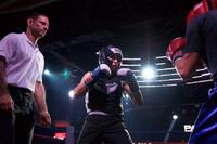 Fluxx Industry Boxing 3 Presented by VictoryMMA 12-8-14-119