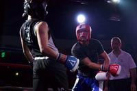 Fluxx Industry Boxing 3 Presented by VictoryMMA 12-8-14-124