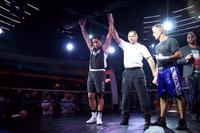 Fluxx Industry Boxing 3 Presented by VictoryMMA 12-8-14-131