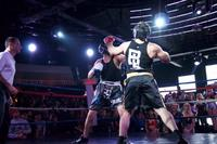 Fluxx Industry Boxing 3 Presented by VictoryMMA 12-8-14-134