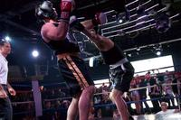 Fluxx Industry Boxing 3 Presented by VictoryMMA 12-8-14-135
