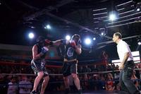 Fluxx Industry Boxing 3 Presented by VictoryMMA 12-8-14-136