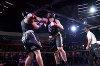 Fluxx Industry Boxing 3 Presented by VictoryMMA 12-8-14-137