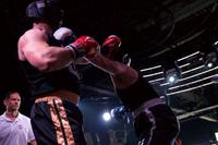 Fluxx Industry Boxing 3 Presented by VictoryMMA 12-8-14-138