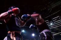 Fluxx Industry Boxing 3 Presented by VictoryMMA 12-8-14-139