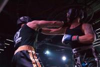 Fluxx Industry Boxing 3 Presented by VictoryMMA 12-8-14-140