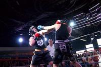 Fluxx Industry Boxing 3 Presented by VictoryMMA 12-8-14-141