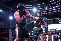 Fluxx Industry Boxing 3 Presented by VictoryMMA 12-8-14-142
