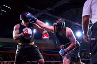 Fluxx Industry Boxing 3 Presented by VictoryMMA 12-8-14-143