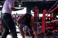 Fluxx Industry Boxing 3 Presented by VictoryMMA 12-8-14-148