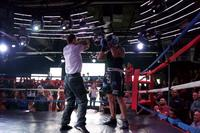 Fluxx Industry Boxing 3 Presented by VictoryMMA 12-8-14-149