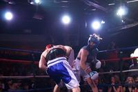 Fluxx Industry Boxing 3 Presented by VictoryMMA 12-8-14-152