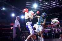 Fluxx Industry Boxing 3 Presented by VictoryMMA 12-8-14-155
