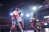 Fluxx Industry Boxing 3 Presented by VictoryMMA 12-8-14-159