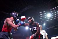 Fluxx Industry Boxing 3 Presented by VictoryMMA 12-8-14-161