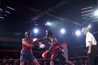 Fluxx Industry Boxing 3 Presented by VictoryMMA 12-8-14-162