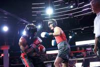 Fluxx Industry Boxing 3 Presented by VictoryMMA 12-8-14-163