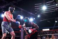 Fluxx Industry Boxing 3 Presented by VictoryMMA 12-8-14-167