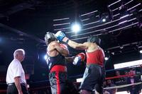 Fluxx Industry Boxing 3 Presented by VictoryMMA 12-8-14-168