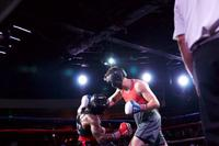 Fluxx Industry Boxing 3 Presented by VictoryMMA 12-8-14-173
