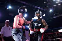 Fluxx Industry Boxing 3 Presented by VictoryMMA 12-8-14-174