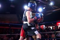 Fluxx Industry Boxing 3 Presented by VictoryMMA 12-8-14-180
