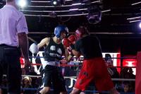 Fluxx Industry Boxing 3 Presented by VictoryMMA 12-8-14-185