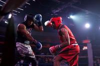 Fluxx Industry Boxing 3 Presented by VictoryMMA 12-8-14-186