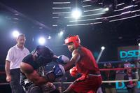 Fluxx Industry Boxing 3 Presented by VictoryMMA 12-8-14-189