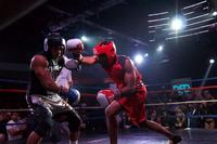 Fluxx Industry Boxing 3 Presented by VictoryMMA 12-8-14-190