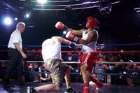 Fluxx Industry Boxing 3 Presented by VictoryMMA 12-8-14-199