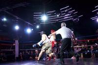 Fluxx Industry Boxing 3 Presented by VictoryMMA 12-8-14-200