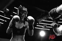 Fluxx Industry Boxing 3 Presented by VictoryMMA 12-8-14-202