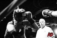 Fluxx Industry Boxing 3 Presented by VictoryMMA 12-8-14-203