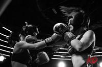 Fluxx Industry Boxing 3 Presented by VictoryMMA 12-8-14-204