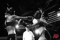 Fluxx Industry Boxing 3 Presented by VictoryMMA 12-8-14-205