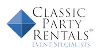 Classic Party Rentals-6