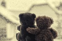 iStock Photos Open Door, Baby holding hands-72
