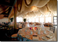 St. Barbara Event Center