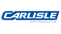 CARLISLE WIP PRODUCTS-1