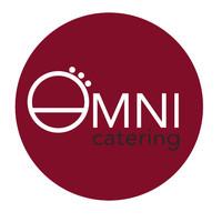 Omni Fresco Catering