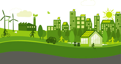 StarStone Environmental Info